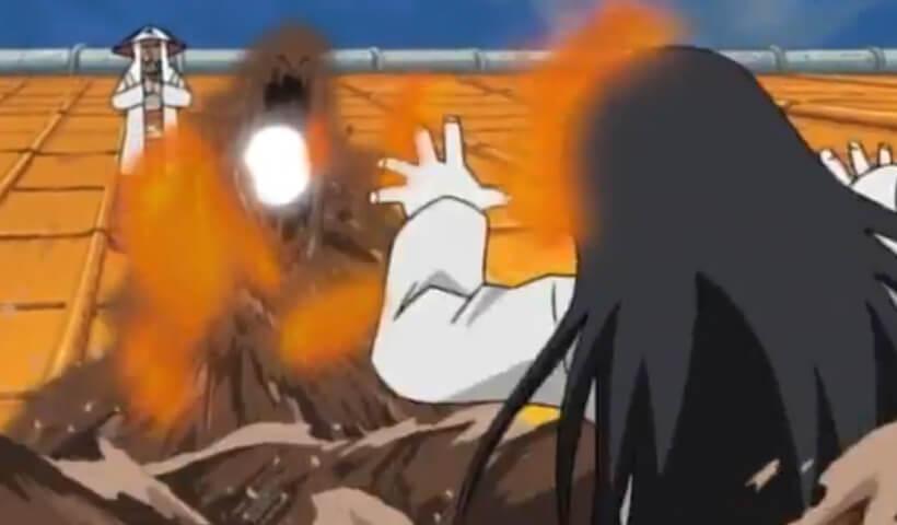 Наруто 69 серия 1 сезона Naruto аниме 👊 смотреть онлайн